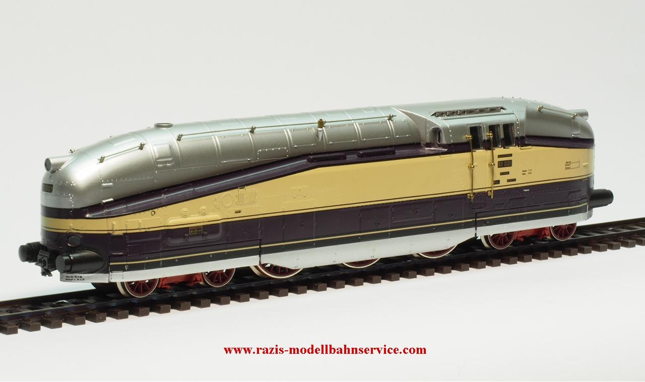 Eisenbahn 2 Teiliges Kissenbezugs Set Straßen Züge Lokomotiven